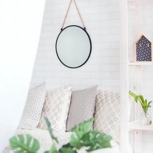 Kolory w sypialni – które sprzyjają dobremu snu?