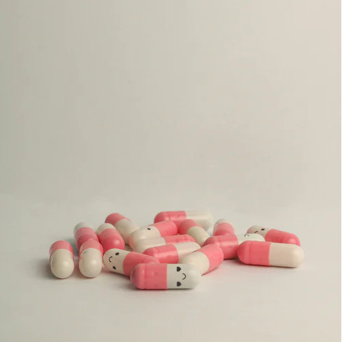 Materace ze statusem wyrobu medycznego - zapewnij sobie zdrowy sen!